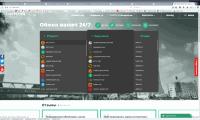 sbitcoin.ru