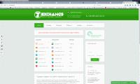 z-exchange.ru